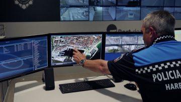 Magal actualizará el PSIM del Puerto de Tarragona