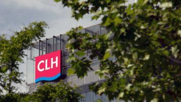 Magal protege Exolum, la nueva compañía de CLH