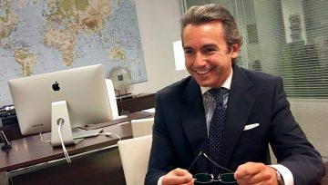 Zagaleta Life entrevista a nuestro CEO